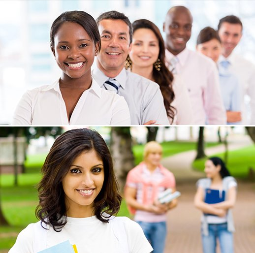 Skilled Worker Visa Australia