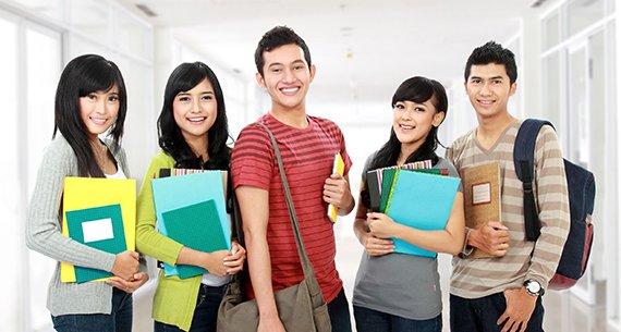 study visa New Zealand