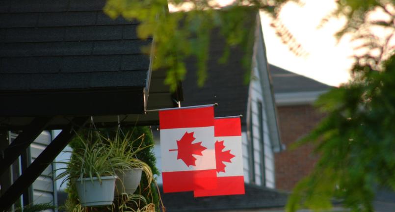 Canada Permanent Residency Deadline
