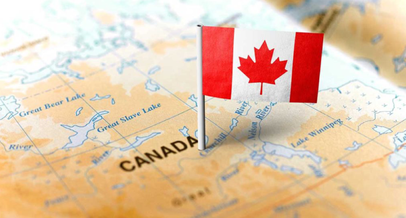 Benefits of Canadian Permanent Residency Card
