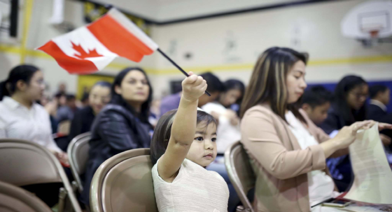 Best Provincial Nomination Programs to get Canadian Permanent Residency