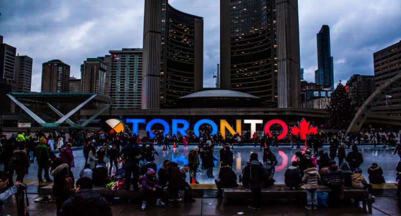 Canada Extends Atlantic Immigration Pilot Program