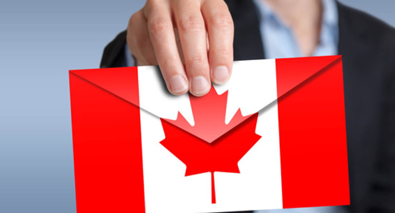 Canada is welcoming more Temporary Workers through extra Provincial Nomination Invitations
