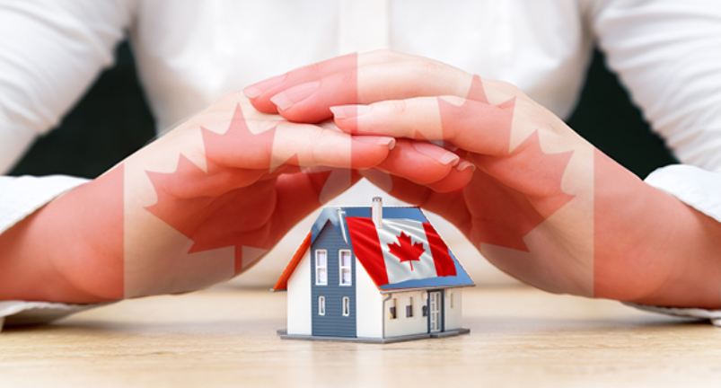 Caregivers Get New Pathways to Permanent Residency in Canada