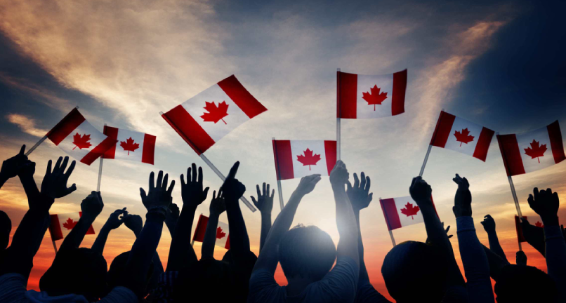 Easiest ways to migrate to Canada in 2019