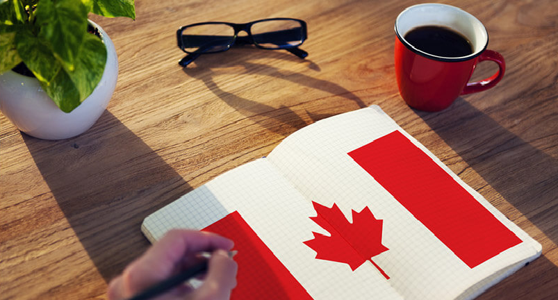How does Canada Migration Consultants in Dubai assist you to migrate to Canada!