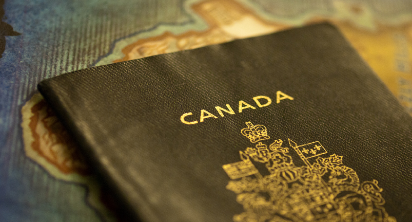 Skilled Worker Immigration to Canada