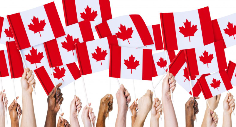 50 Percent of Canadian Population will be Immigrants by 2036