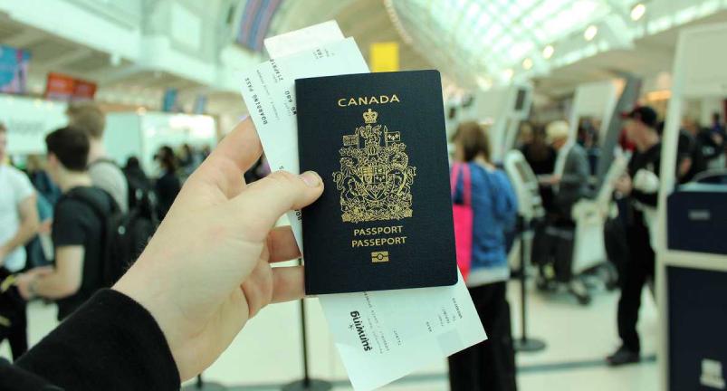 British Columbia Provincial Nominee Program 2019