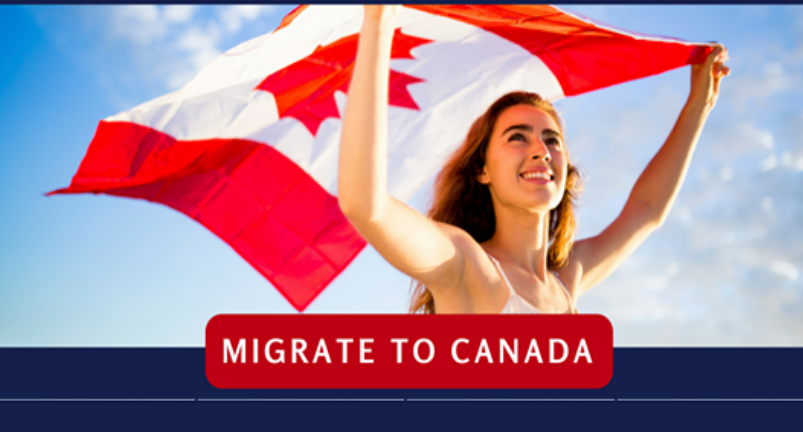 How to migrate and live in Manitoba-The paradise of Canada