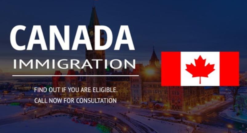 Newfoundland and Labrador Provincial Nominee Program 2019